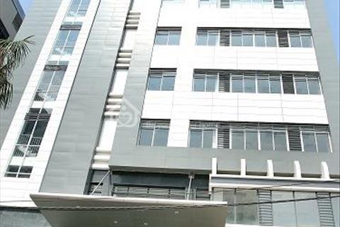 Cho thuê mặt bằng văn phòng khu vực Hà Nội, tư vấn,xem mặt bằng miễn phí!