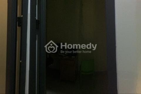 Cho thuê nhà đẹp đường Ngô Quyền, new 100%, full nội thất. Giá 20 triệu/tháng