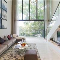 Dự án The View Riviera Point  mở bán căn hộ 2 - 3 phòng ngủ , Duplex vị trí liền kề Phú Mỹ Hưng