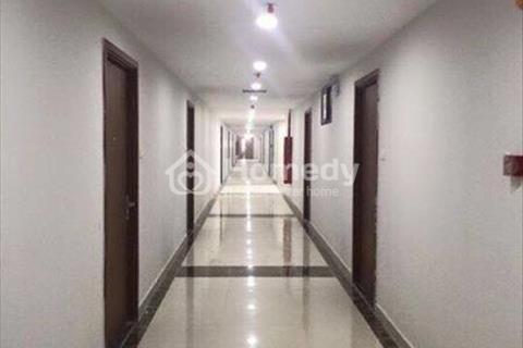 Cần bán nhanh căn hộ số 03 tòa K ,diện tích 57 m2, 2 phòng ngủ, giá 1 tỷ tại Xuân Mai Complex