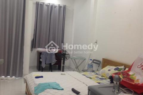 Bán nhà đẹp Nguyễn Công Trứ, Nguyễn Thái Bình, Quận 1, 63 m2, cho thuê 50 triệu/tháng