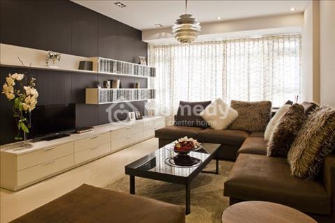 Cho thuê giá tốt trong khu căn hộ cao cấp Sunrise City tại số 21-23 đường Nguyễn Hữu Thọ