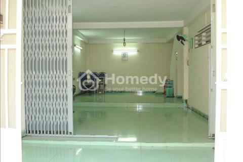 Cho thuê mặt bằng tiện mở Minimart, mặt tiền đường Nguyễn Kiệm, Phú Nhuận, 60 m2, giá 22 triệu