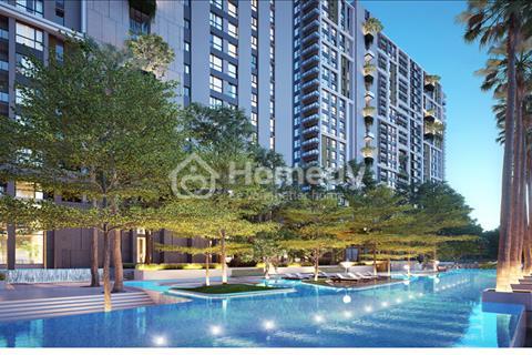 Bán suất ngoại giao giá ưu đãi ở tòa Coco Ocean Resort - Cocobay Đà Nẵng lợi nhuận 12%/năm