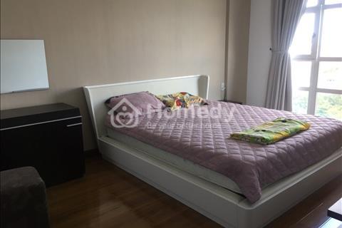 Cần cho thuê căn hộ Happy Valley đường  Nguyễn Văn Linh,