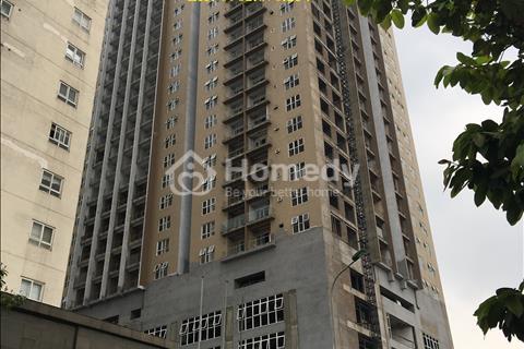 Bán căn hộ 2B chung cư ct4 vimeco dt 101m2 tầng 20 giá rẻ