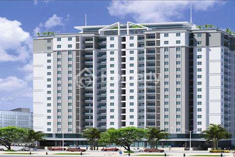Cho thuê Orient quận 4, diện tích 100 m2, 3 ngủ, full nội thất, giá thuê: 16 triệu/ tháng