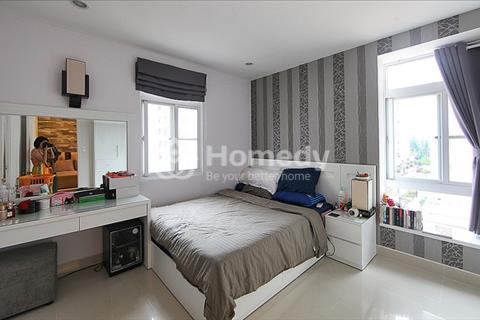 Cần bán gấp penhouse căn hộ cao cấp Sky Garden 3, Phú Mỹ Hưng, Q7