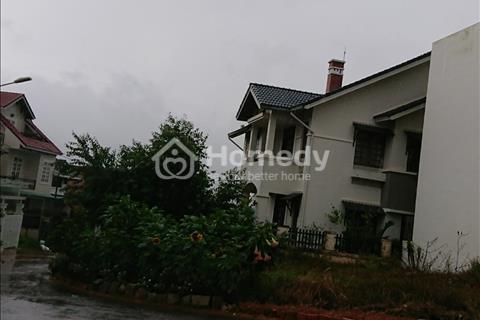 Cho  Thuê  Nhà  KQH  Yersin, Phường 9, Đà Lạt