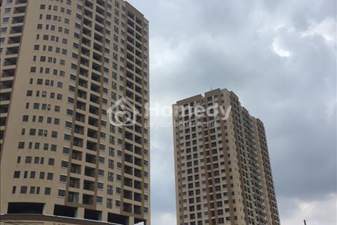 Chính chủ bán gấp căn hộ CT 36 Dreamhome  view hồ Định Công, CC Bộ quốc phòng 60m2, 2 PN, 2WC