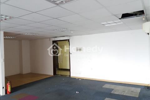 Cho thuê văn phòng diện tích 98 m2, giá 30 triệu/tháng nằm gần chợ Bến Thành, Quận 1