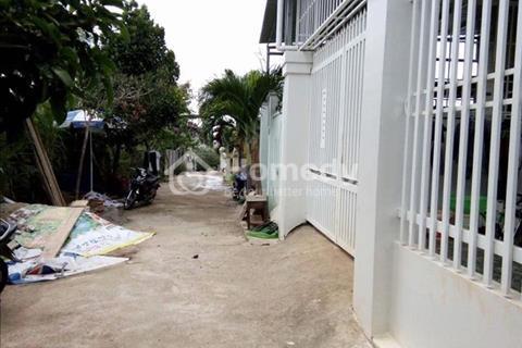 Cần bán đất hẻm tại 53 Giải Phóng, phường Tân Thành