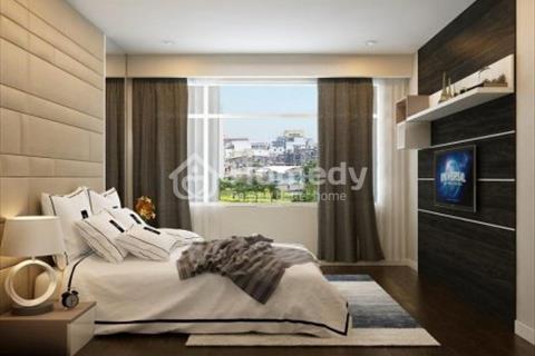 Bán căn hộ Botanica 1 phòng ngủ và 1 phòng chức năng diện tích 57 m2
