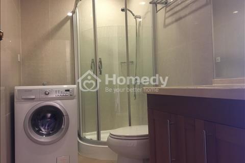 Cho thuê căn hộ R2 Royal, 2 phòng ngủ, 2 wc, đủ đồ, giá 800 usd