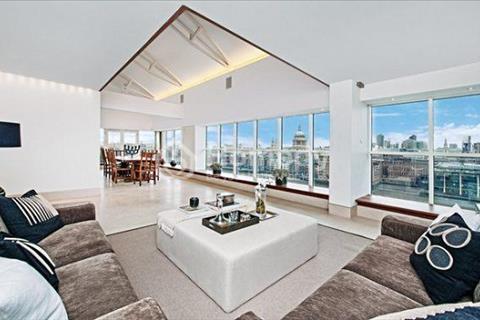 Bán gấp tuyệt phẩm Penthouse Duplex quận Cầu Giấy Hà Nội Paragon, giá gốc, chiết khấu, view bốn hồ
