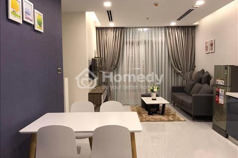Bán và cho thuê nhiều căn hộ cao cấp sang trọng giá rẻ