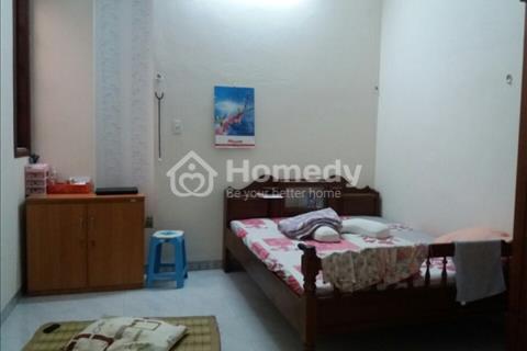 Cho thuê nhà ở, kinh doanh đường Phan Tứ, quậnNgũ Hành Sơn, 4 phòng ngủ,3 wc rộng 18 triệu/tháng