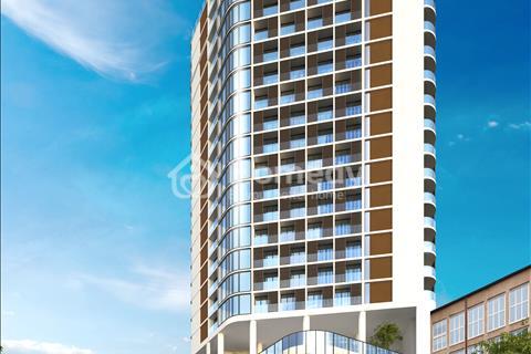 Marina Suites – Giá chỉ từ 27 triệu/m2 - Đầu tư Condotel giá rẻ lợi nhuận 15%/năm