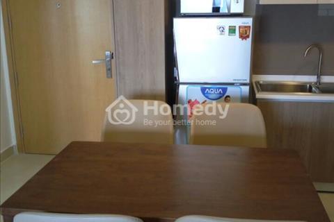 Cho thuê căn hộ cao cấp Masteri Thảo Điền 1pn- 2pn- 3pn Full nội thất đẹp. Giá tốt
