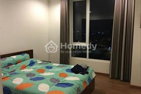 Cho thuê gấp Cộng Hòa Plaza, 70 m2, 2 ngủ, lầu cao, nhà đẹp thoáng mát, 11 triệu/ tháng