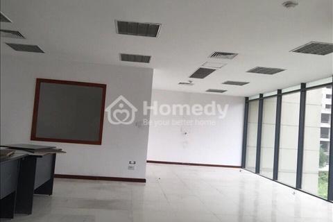 Cho thuê văn phòng tòa nhà Thăng Long Tower tại 98A Nguy Như Kom Tum, Thanh Xuân