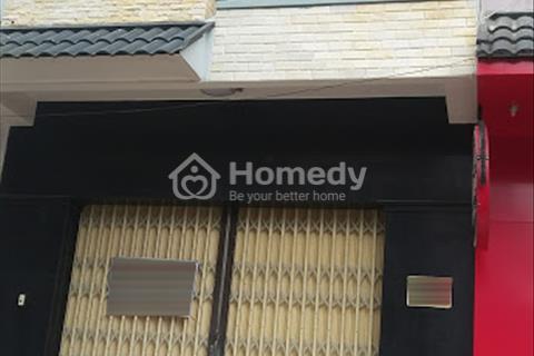 Nhanh tay sở hữu nhà mới, dân cư an ninh tại khu quy hoạch Phan Đình Phùng