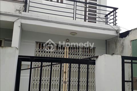 Cho thuê nhà nguyên căn, đoạn cầu Long Kiển, Nhà Bè, 80 m2, 2 tầng, giá 5 triệu/tháng