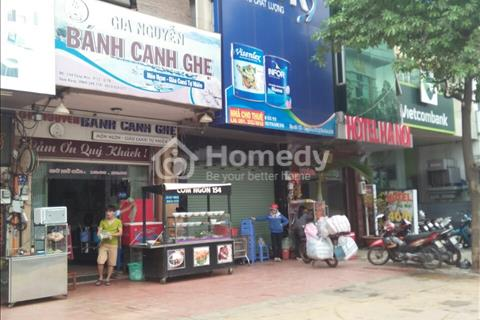 Cho thuê nhà mặt tiền Hoàng Văn Thụ, Phường 8, Quận Phú Nhuận, Hồ Chí Minh