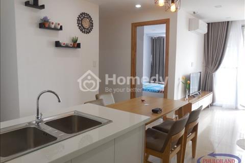Cho thuê căn hộ Scenic Valley giá rẻ nhất thị trường