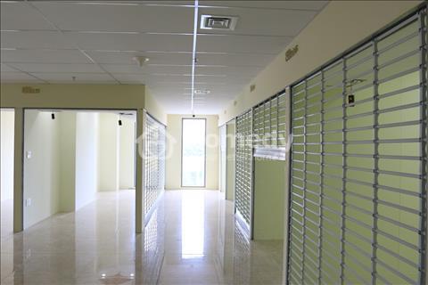 Sở hữu ngay SẠP kinh doanh trung tâm Tân Bình, sắp khai trương, mua vĩnh viễn, giá hấp dẫn nhất