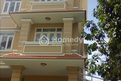 Bán biệt thự đẹp lô góc đường số 5 khu dân cư Him Lam, phường Tân Hưng, Quận 7
