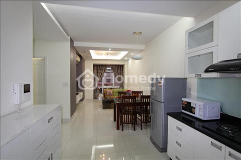 Bán gấp căn hộ Sky Garden 2, 81 m2 giá tốt, Phú Mỹ Hưng