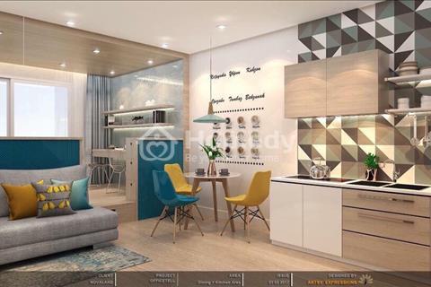 Bán lỗ căn Officetel dự án Sunrise Riverside 1,32 tỷ/căn
