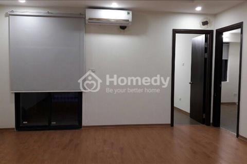Cho thuê căn hộ chung cư C' Land 81 Lê Đức Thọ, 2 phòng ngủ, cơ bản, 11 triệu/tháng