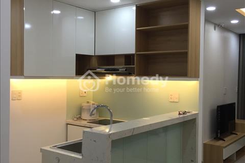 Cần bán căn hộ Scenic Valley diện tích 70 m2 giá 3,2 tỷ