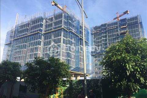Nhanh tay sở hữu căn hộ Green Park để hưởng ưu đãi lớn từ Chủ đầu tư