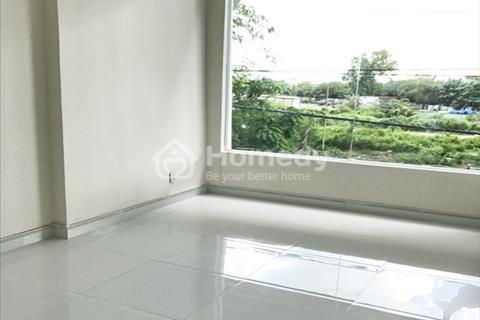 Bán gấp nhà phố 2 lầu hiện đại mặt tiền đường Nguyễn Văn Quỳ, phường Phú Thuận, Quận 7