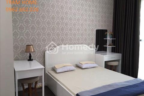 Cho thuê căn hộ full nội thất cạnh đại học Rmit, Tôn Đức Thắng Quận 7, giá 5 triệu/tháng