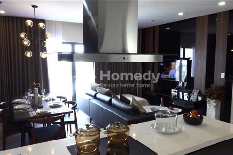 Mở bán căn hộ Everrich Infinity Quận 5 đường An Dương Vương, giá 3,6 tỷ, tặng nội thất 500 triệu
