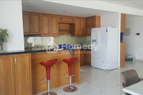 Cho thuê căn hộ Scenic Valley nhiều loại diện tích giá rẻ