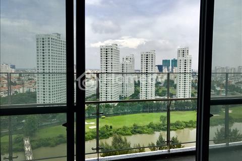 Bán gấp căn hộ cao cấp Scenic 3 ngủ, 133 m2 giá 5,8 tỷ
