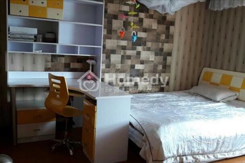 Cho thuê căn hộ giá rẻ tại Đà Nẵng chỉ từ 7 triệu/ tháng