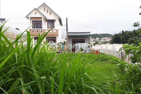 Cần bán lô đất xây dựng diện tích lớn 241 m2, giá chỉ 12 triệu/ m2