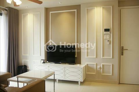 Cho thuê căn hộ Masteri 1, 2, 3 phòng ngủ, Duplex, Penthouse, Shophouse  giá tốt.Liên hệ.