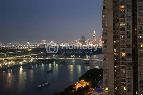 Tôi chuyên cho thuê căn hộ chung cư Vinhomes Central Park. Giá từ 12 triệu/ tháng, liên hệ