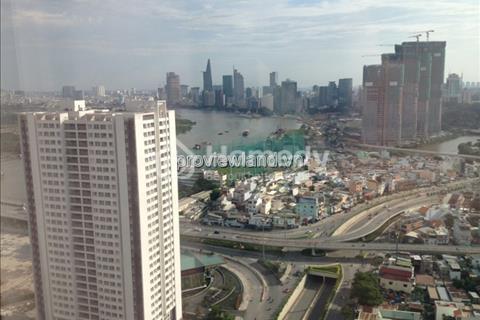 Cần bán căn hộ Saigon Pearl 140 m2 3 phòng ngủ giá 6,9 tỷ nhà đẹp