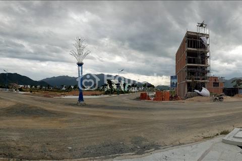 Hot: Bán đất nền dự án Khu Đô Thị Hoàng Long - Tựa núi kề sông, thành công phú quý
