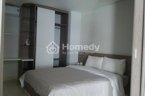 Cho thuê căn hộ 1 - 2 phòng ngủ đường Võ Văn Kiệt, gần biển 8 triệu - 16 triệu/tháng