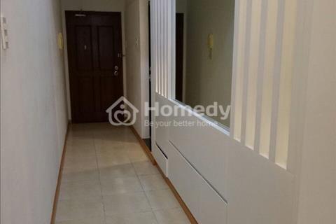 Cần cho thuê căn hộ Hưng Vượng 1, Phú Mỹ Hưng, Quận 7