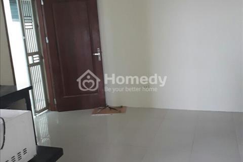 Bán căn 53 m2, tầng 8, CT12, Kim Văn, Kim Lũ, giá 995 triệu (bao tên)